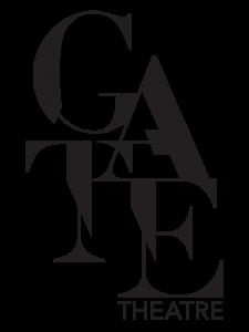gate_black-225x300.png