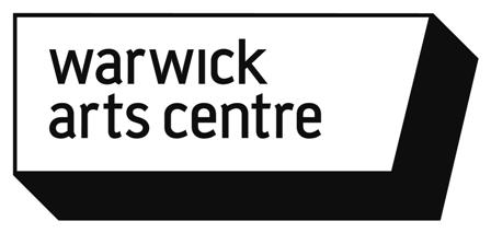 logo warwick.jpg
