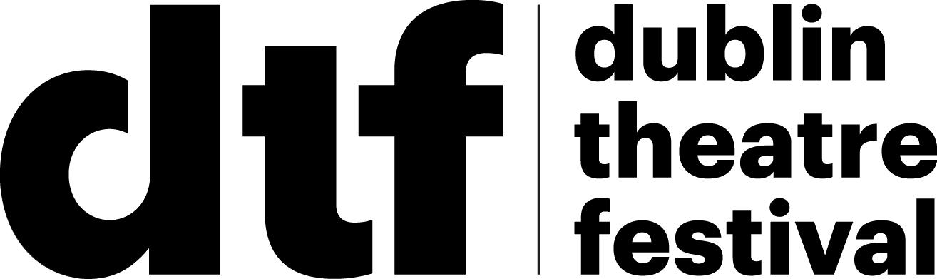 DTF-Dublin-Theatre-Festival-Logo-Black.png