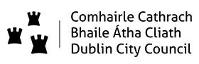 dublin-city-council-vector-logo-small.png