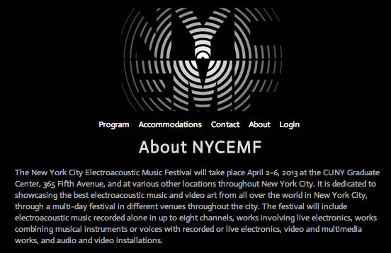nycemf festival.png