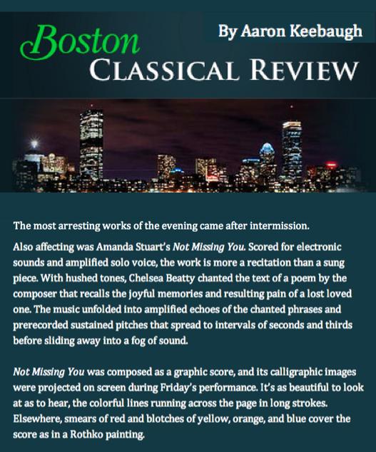 Boston Full Review shorter.png