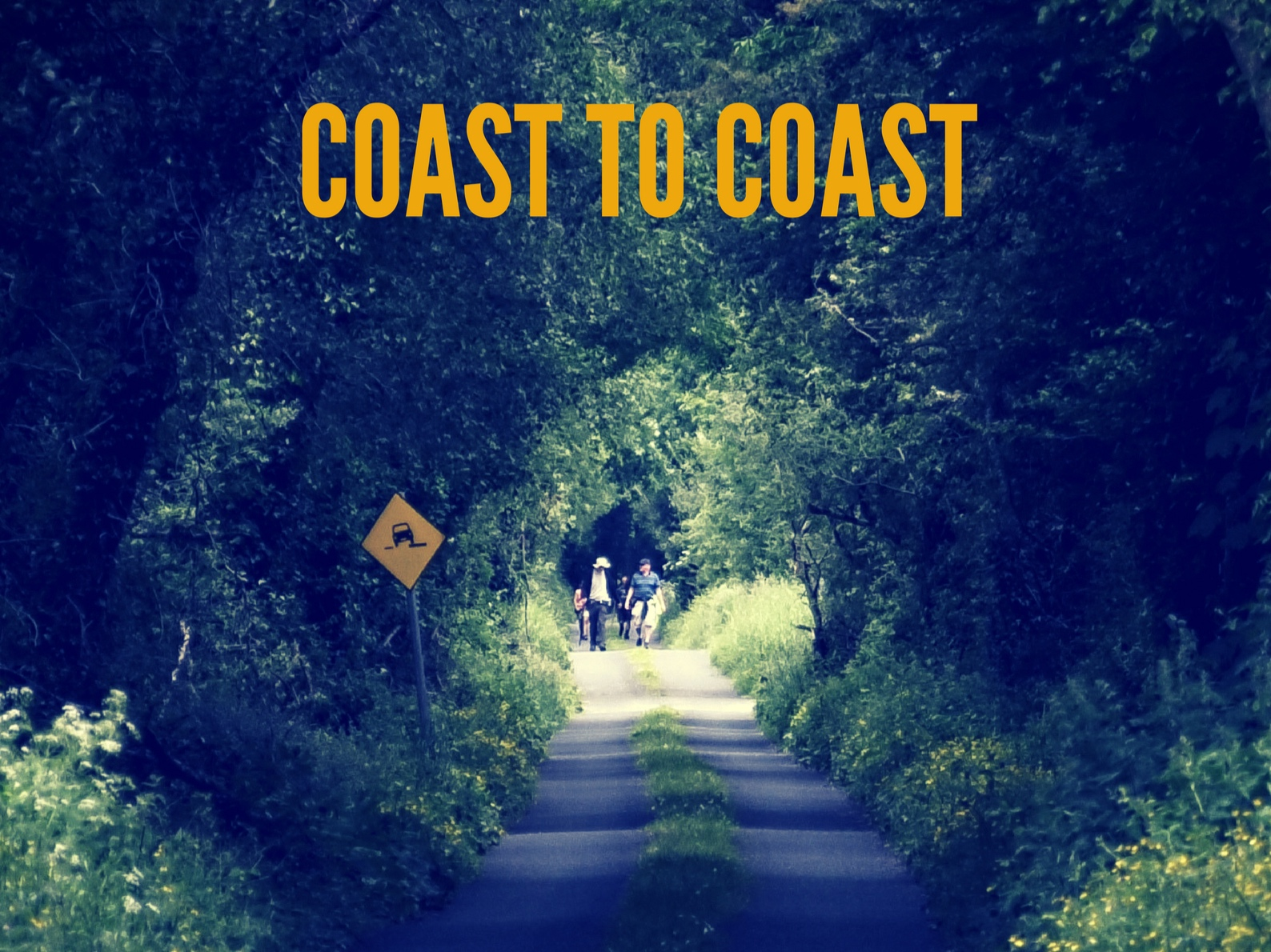 coast+to+coast+for+ifi-4.jpg