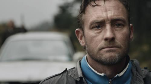 Paul Roe as Kev