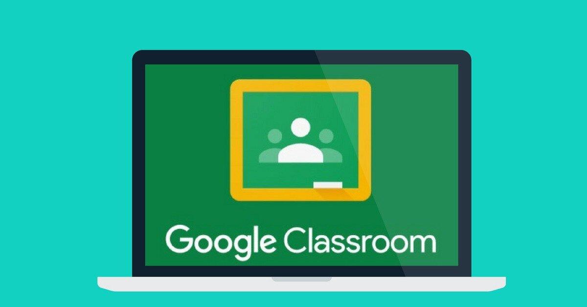 Accessing NYC DOE Google Classroom Instructions — P.S. 91X