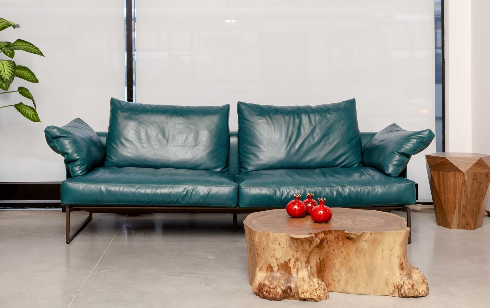 мебель Desiree - Диваны, кресла, модульные системы