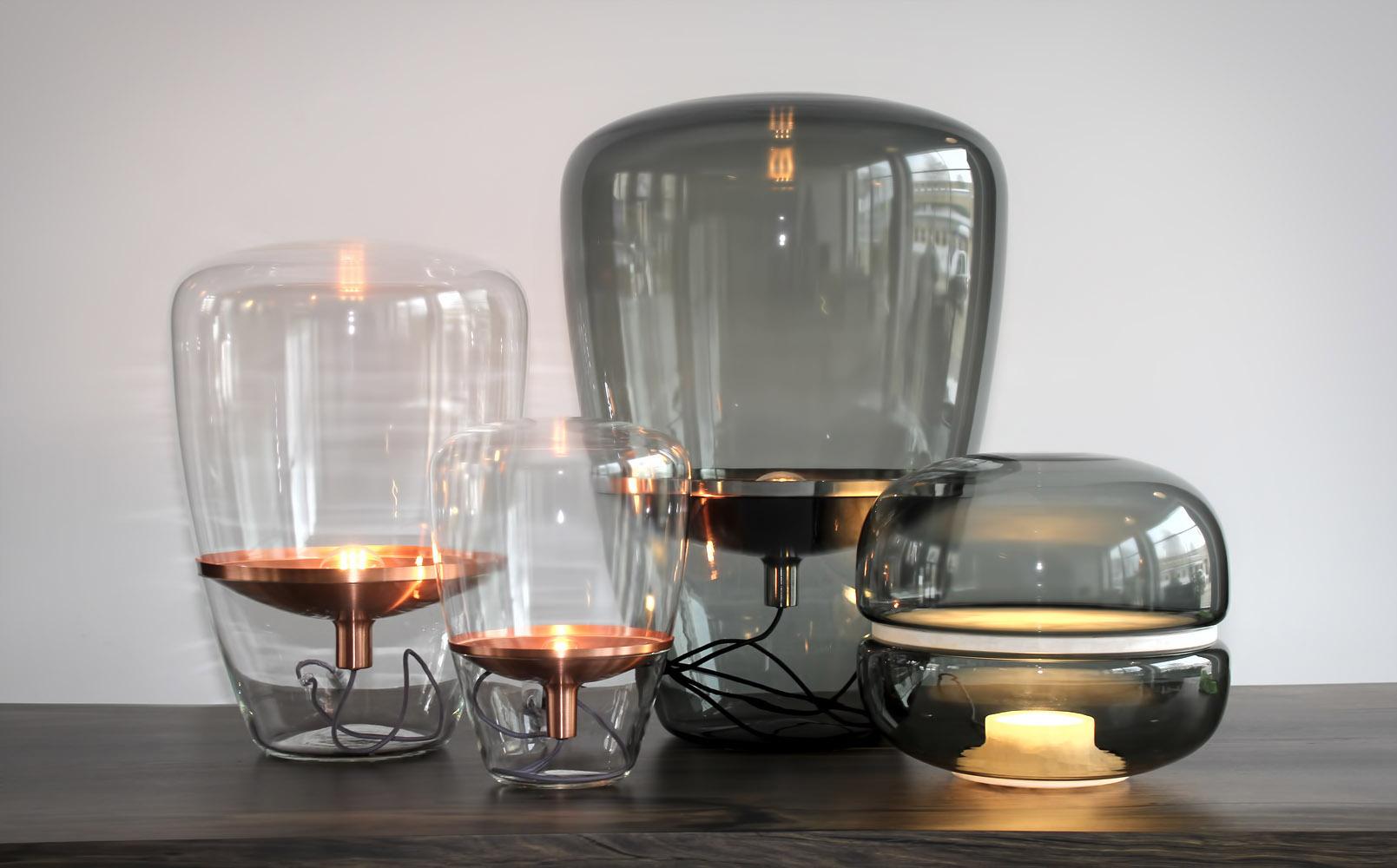 светильники Brokis - Лампы, светильники, люстры