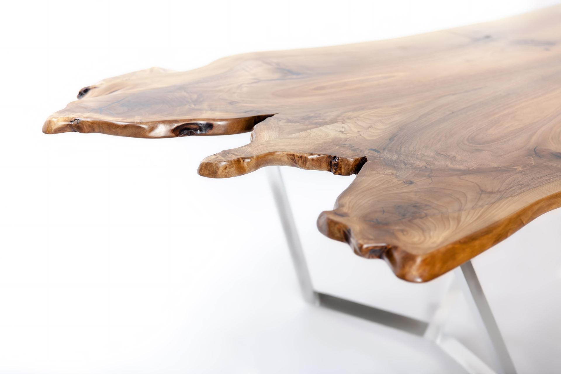 мебель St Pro - Любые предметы интерьера