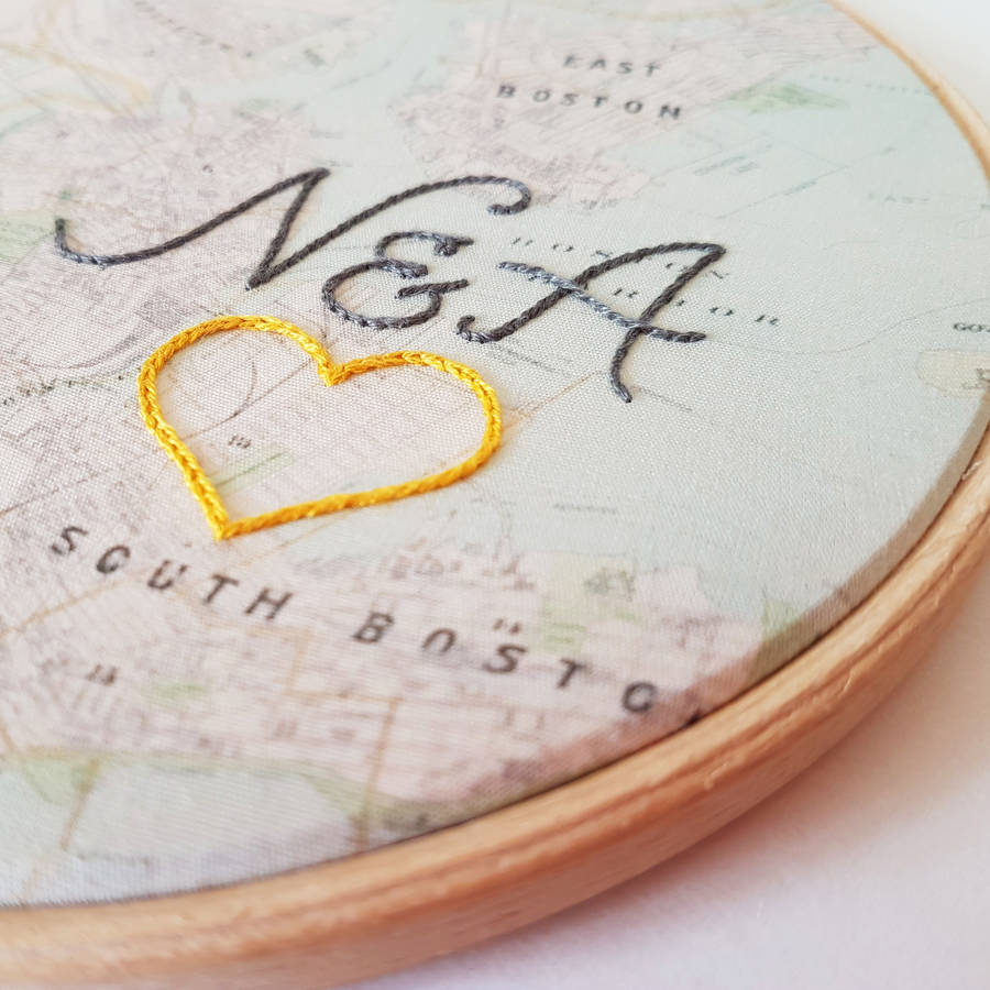 original_vintage-cotton-map-with-embroidered-heart-3.jpg
