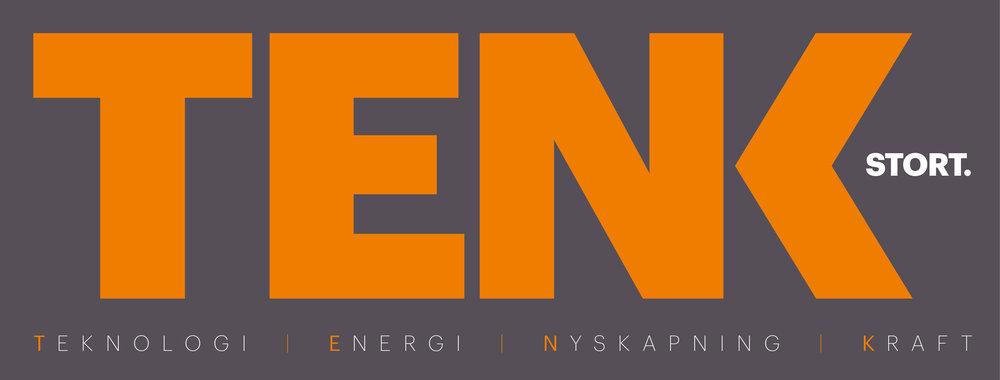 TENK_webbanner.jpg