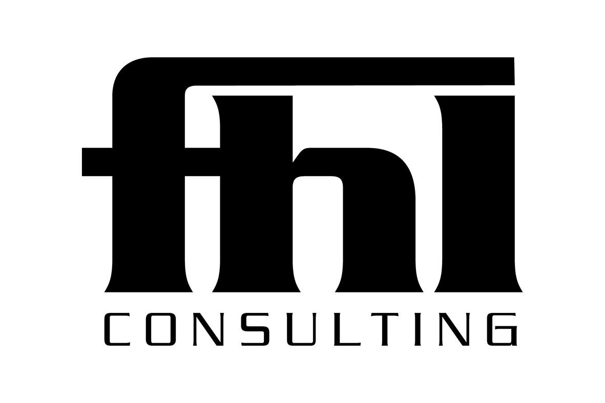 FHL Consulting - Konsulent selskap med knytning til firmaer i TENK-SenteretKontakt: frode.h.larssen@gmail.com