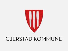 Gjerstad Kommune.png