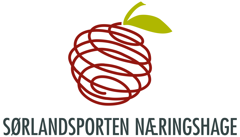 Sorlandsporten_NH_Logo_1linje.png