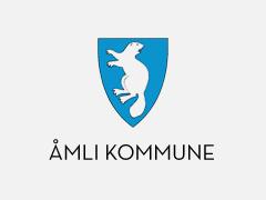 Åmli Kommune.png