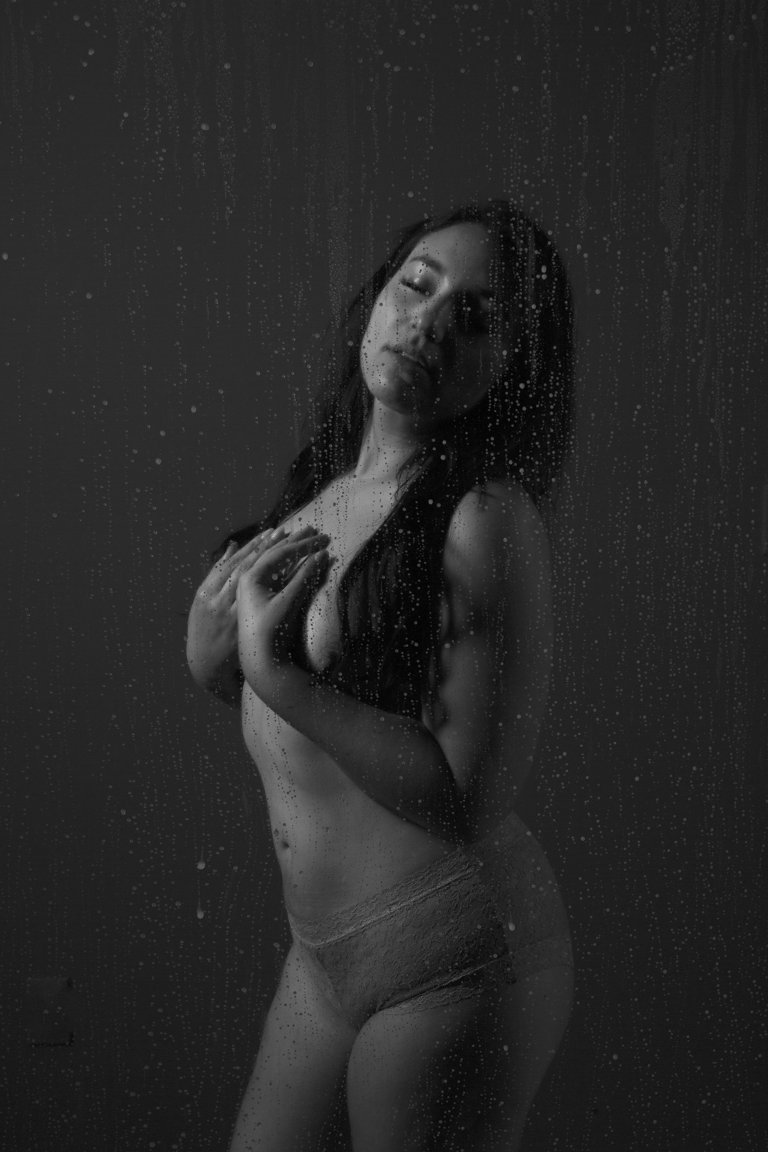 DanielaB Shower 06 APPROVED.jpg