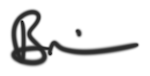 brian signature.png