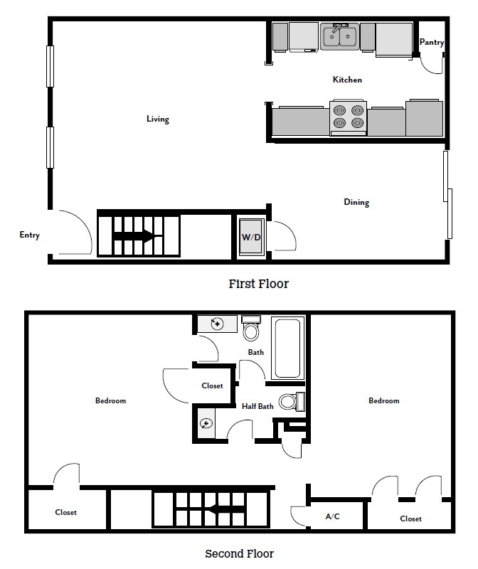 floorplan 2 bed.PNG