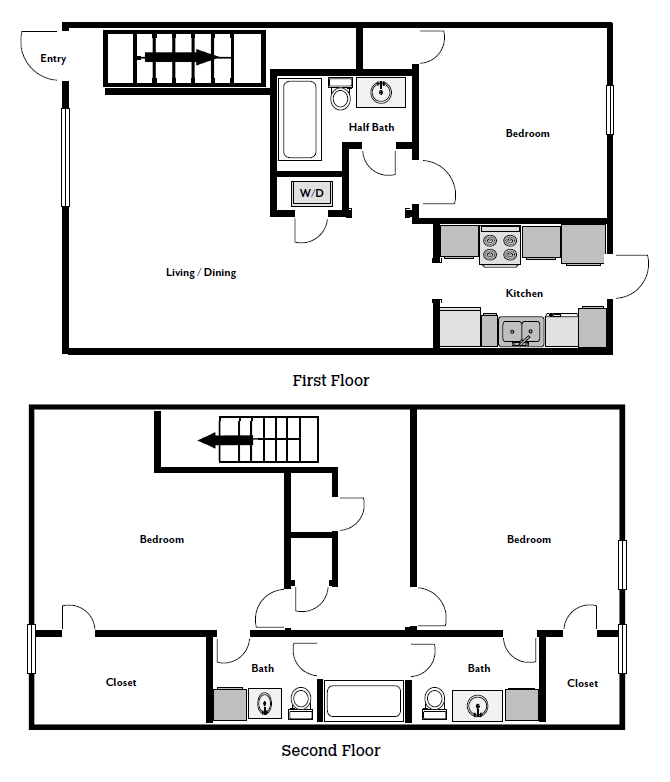floorplan 3 bed.PNG