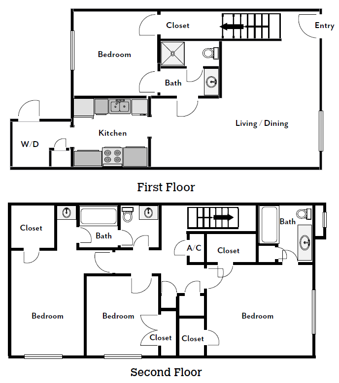 floorplan 4 bed.PNG