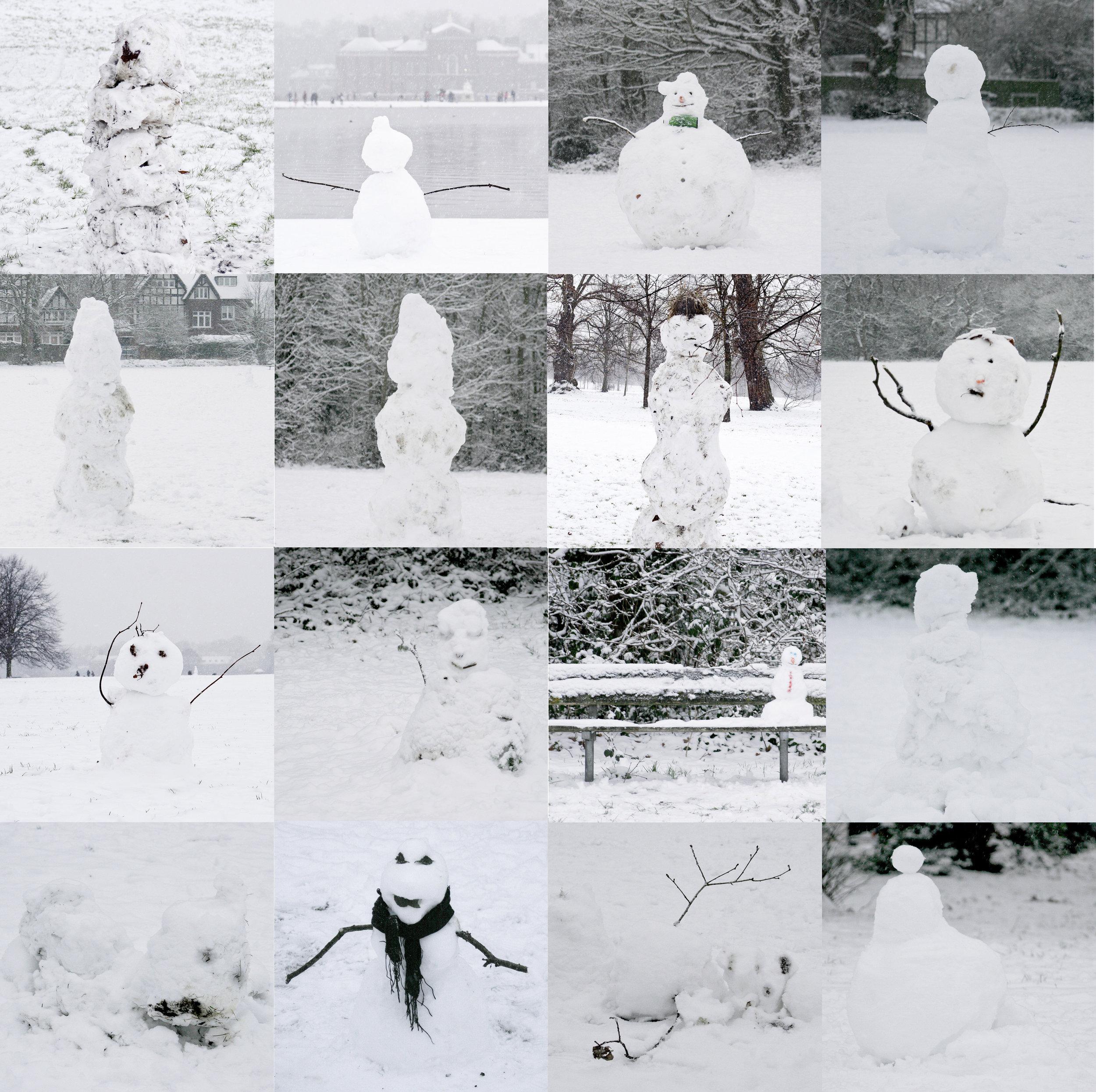 ©MBS_Snowmen_2013Montage.jpg