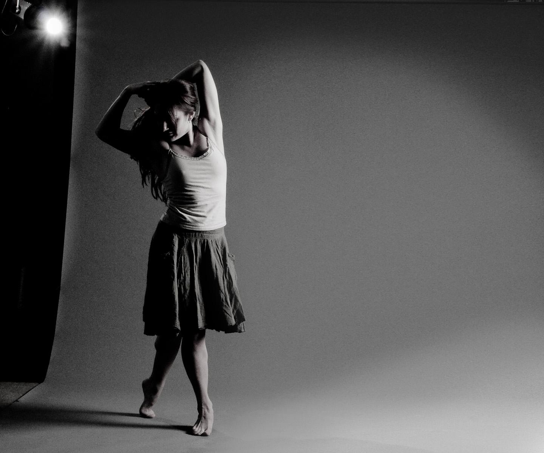 ©MBS_Dance_2014_3.jpg