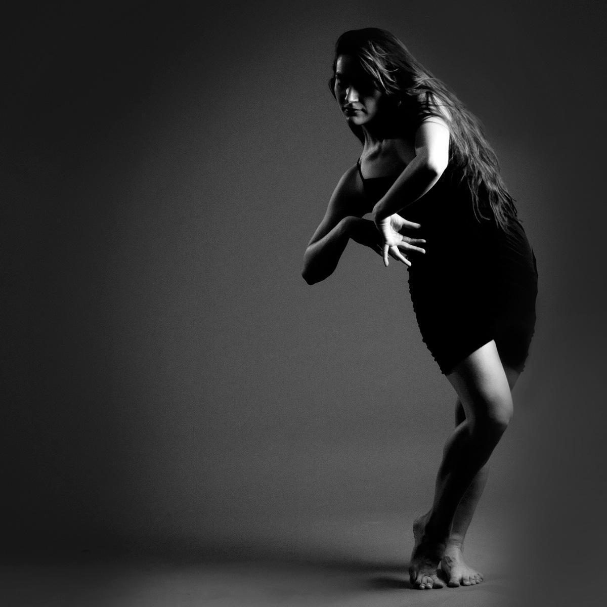 ©MBS_Dance_2014_6.jpg