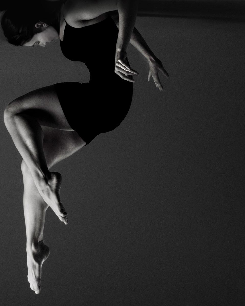 ©MBS_Dance_2014_5.jpg