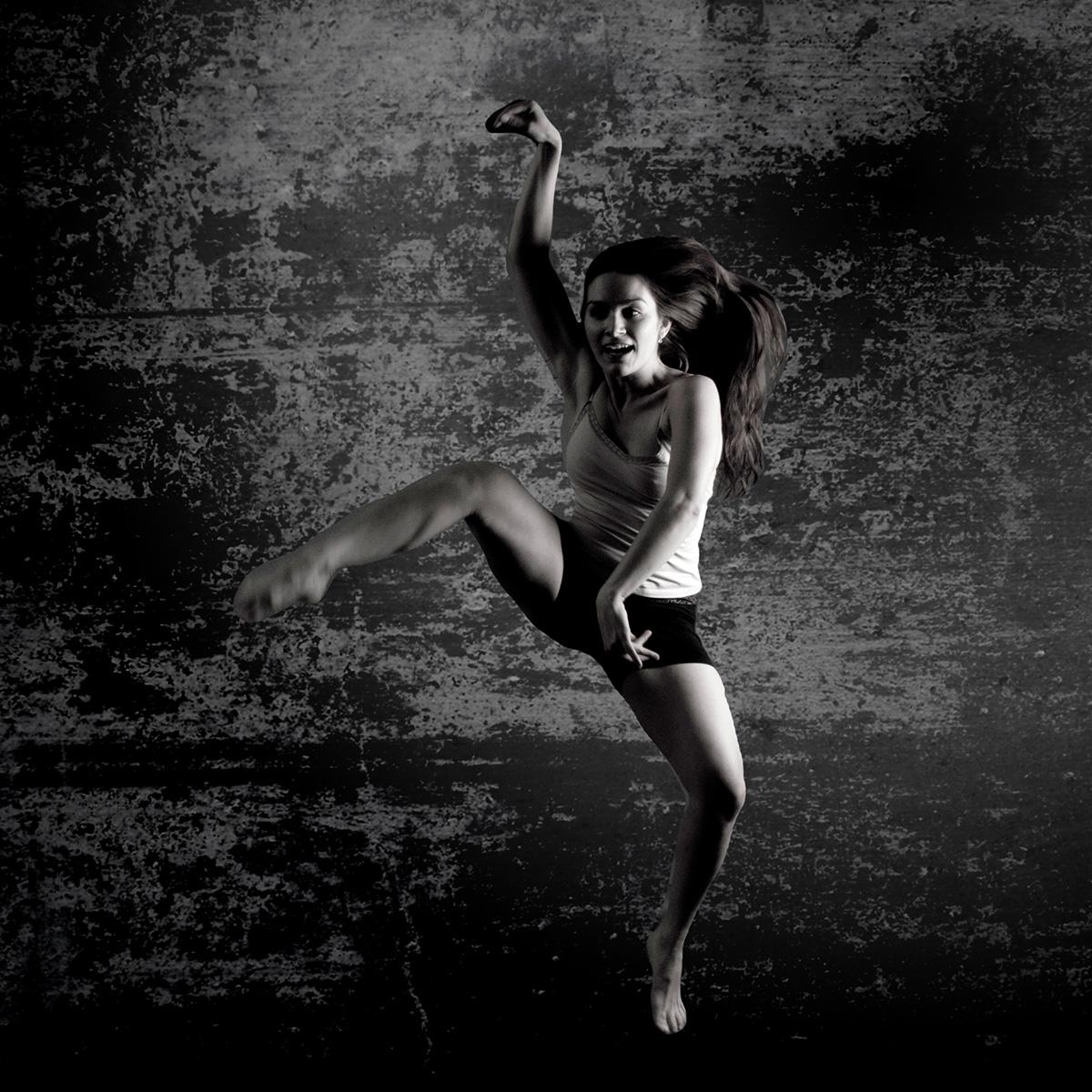 ©MBS_Dance_2014_10.jpg