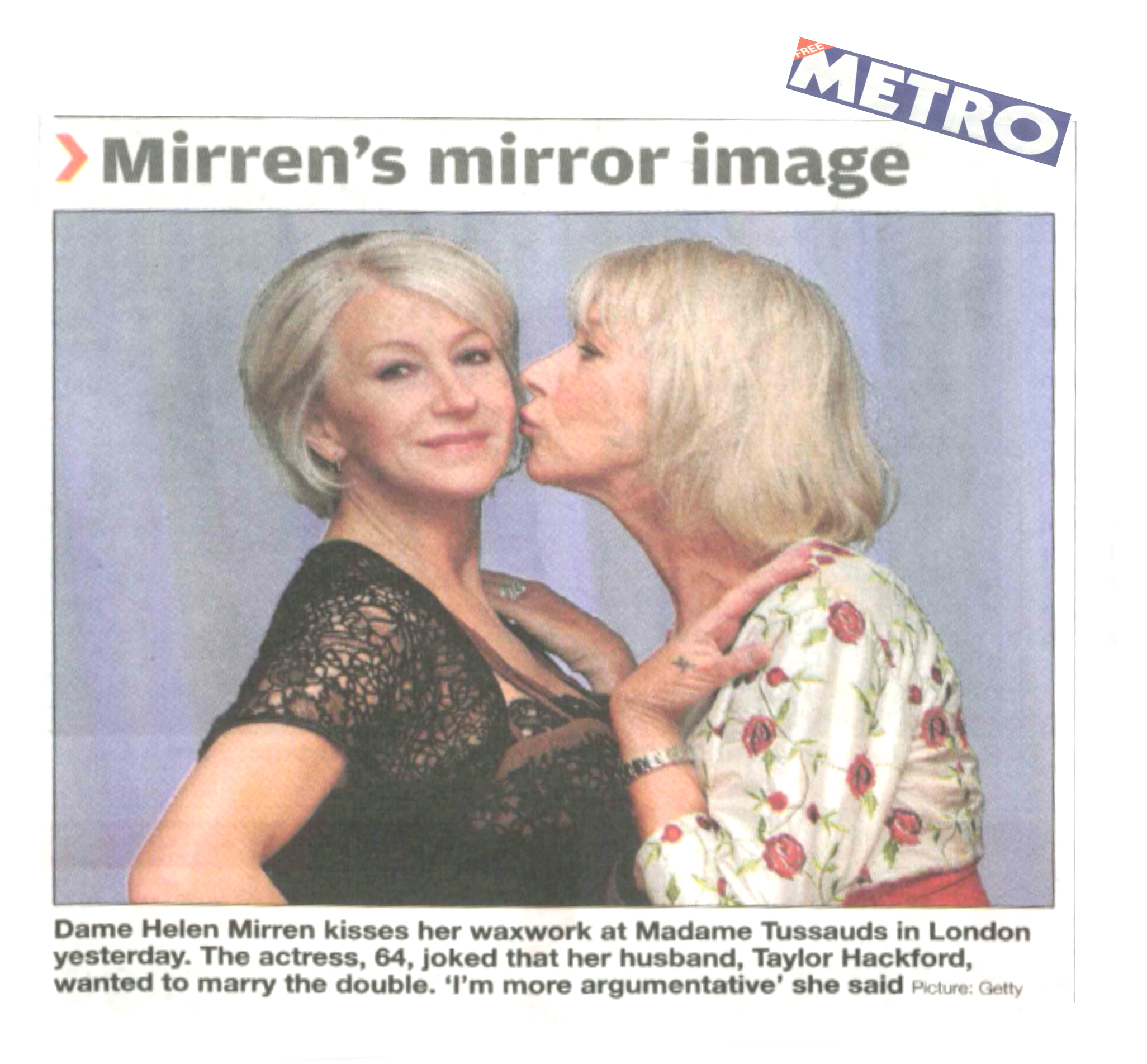 The Metro- 12th Helen Mirren.jpg