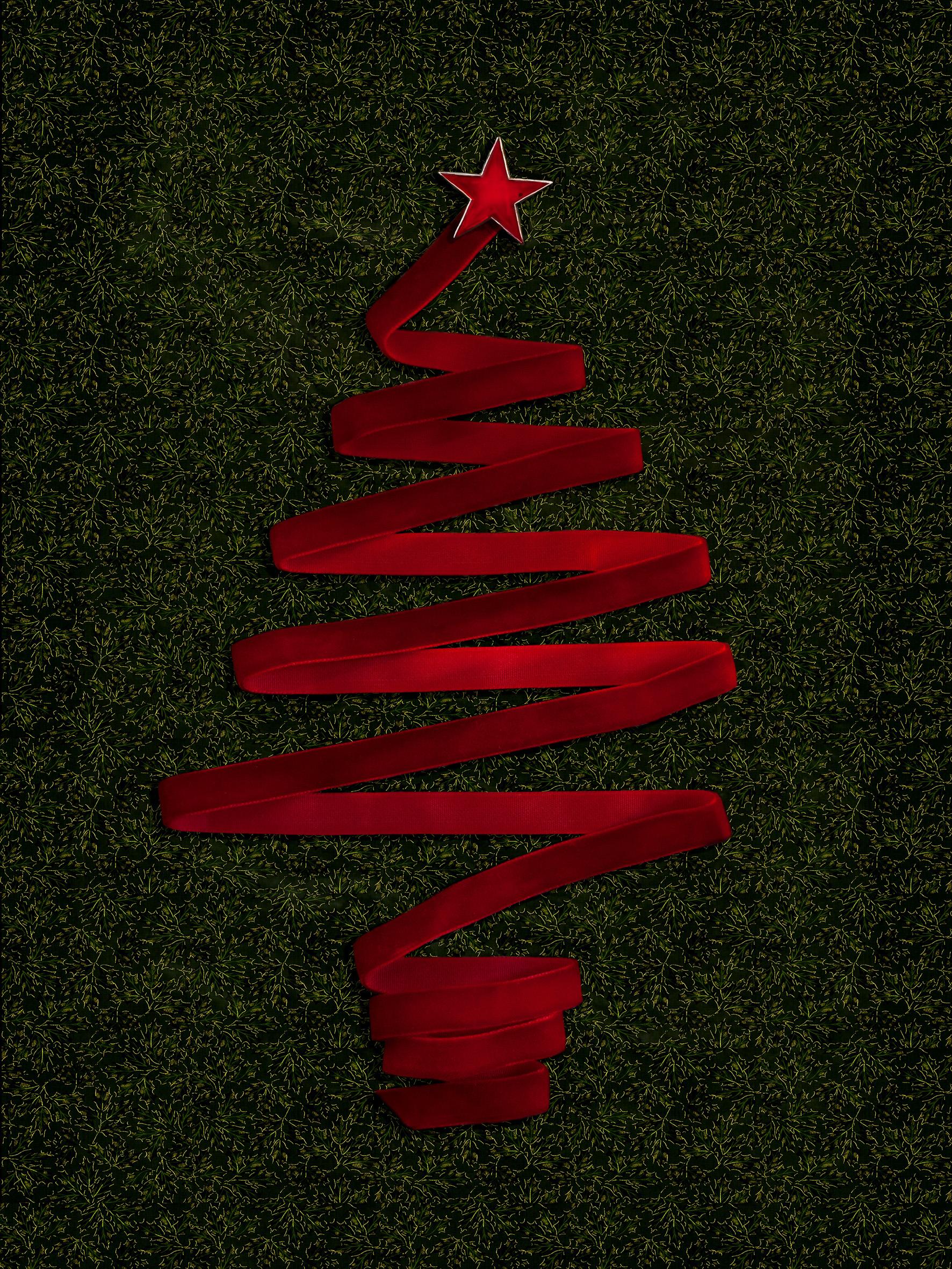©MBS_2025_Christmas_2017_11_16b small.jpg