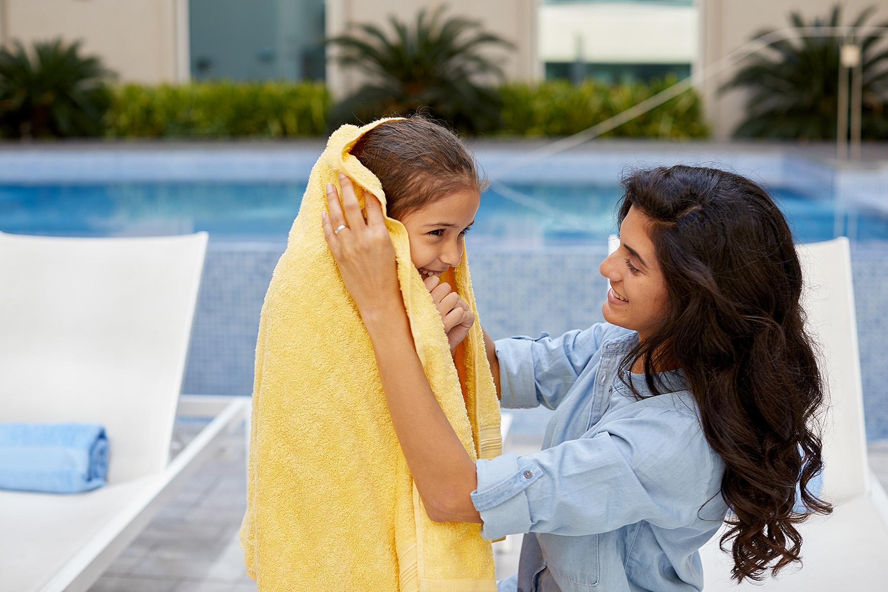Hilton_Dubai_0716.jpg