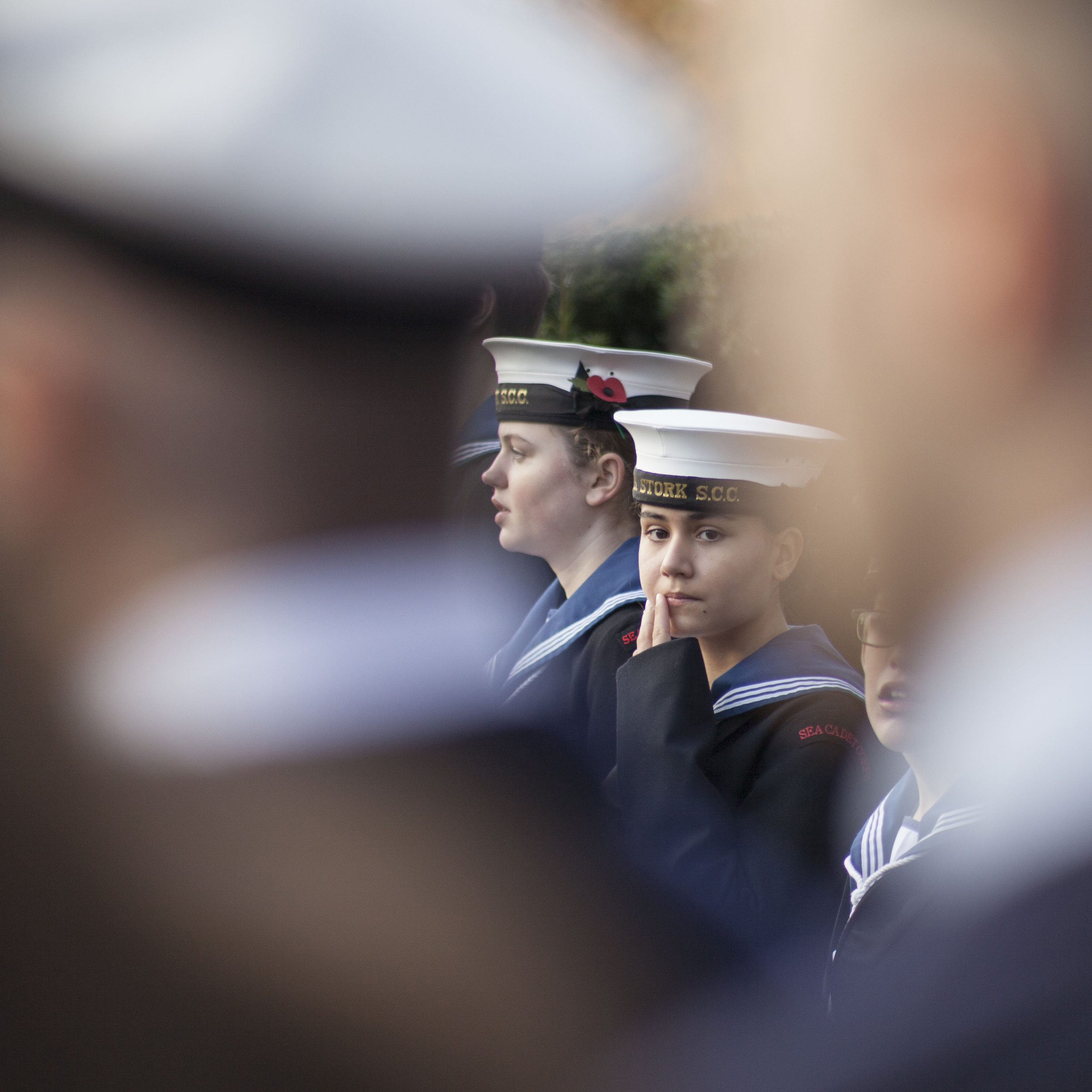 ©MBS_IMG_0850_SeaCadets_RememberanceSunday100_SM_2018.11.11.jpg