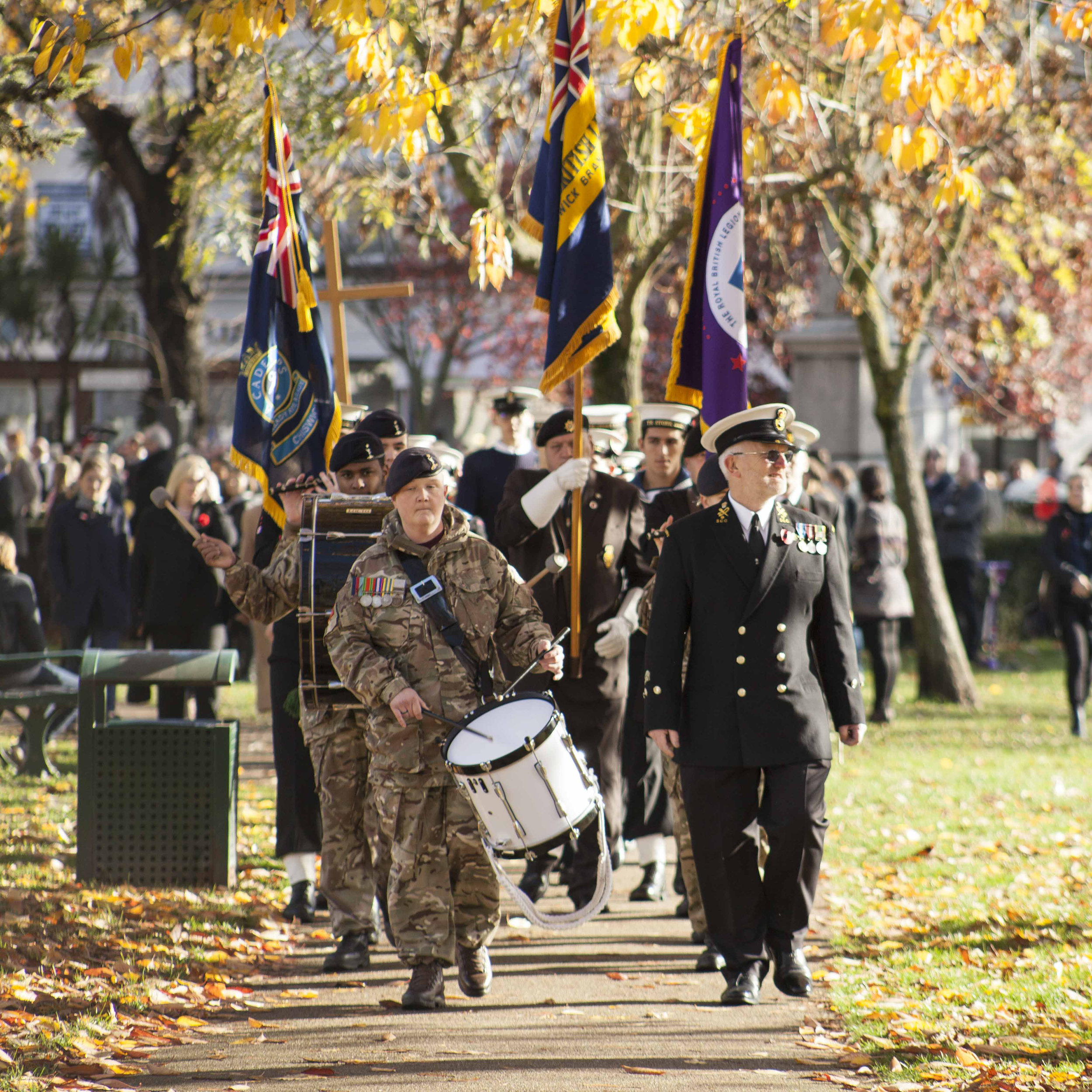 ©MBS_IMG_0867_SeaCadets_RememberanceSunday100_SM_2018.11.11.jpg