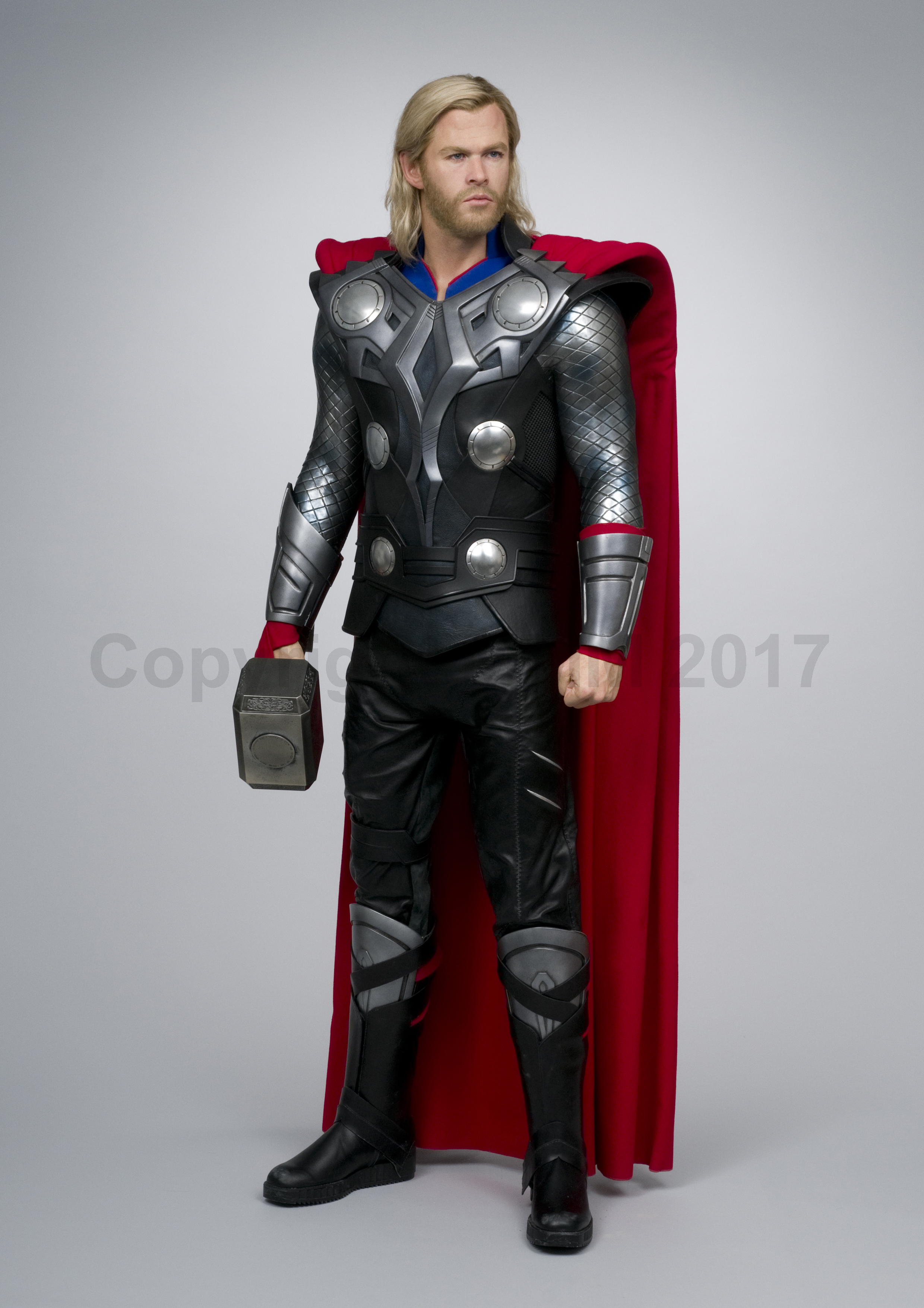 _DSC2626 Thor MTNY 2012.jpg