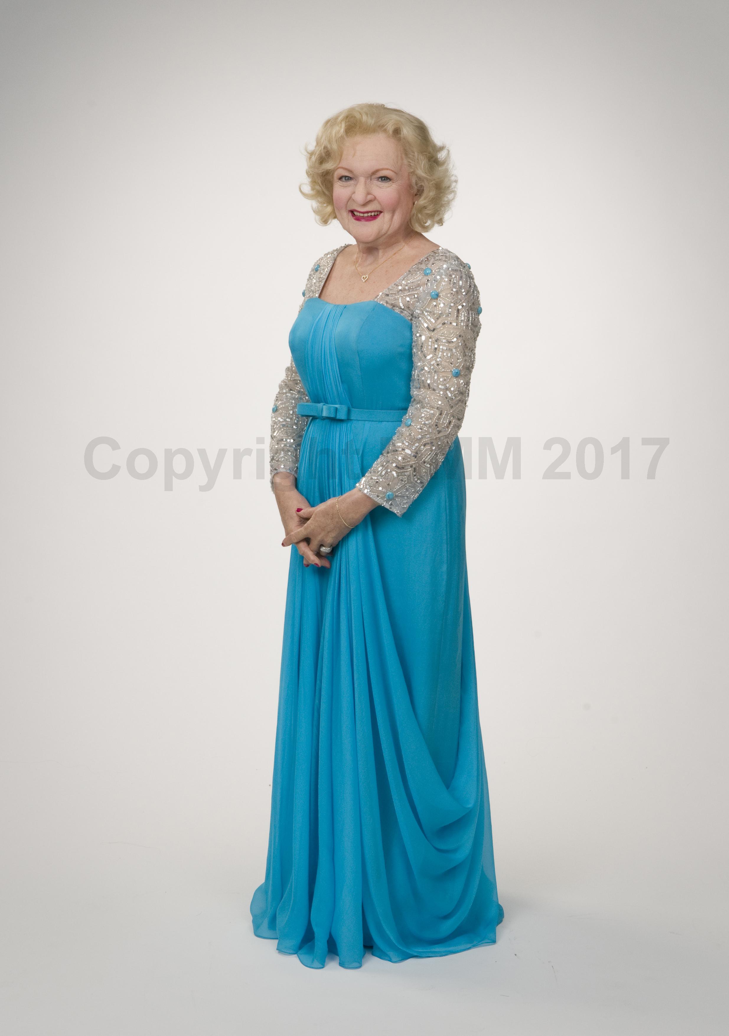 _DSC5232 Betty White MTH 2012.JPG