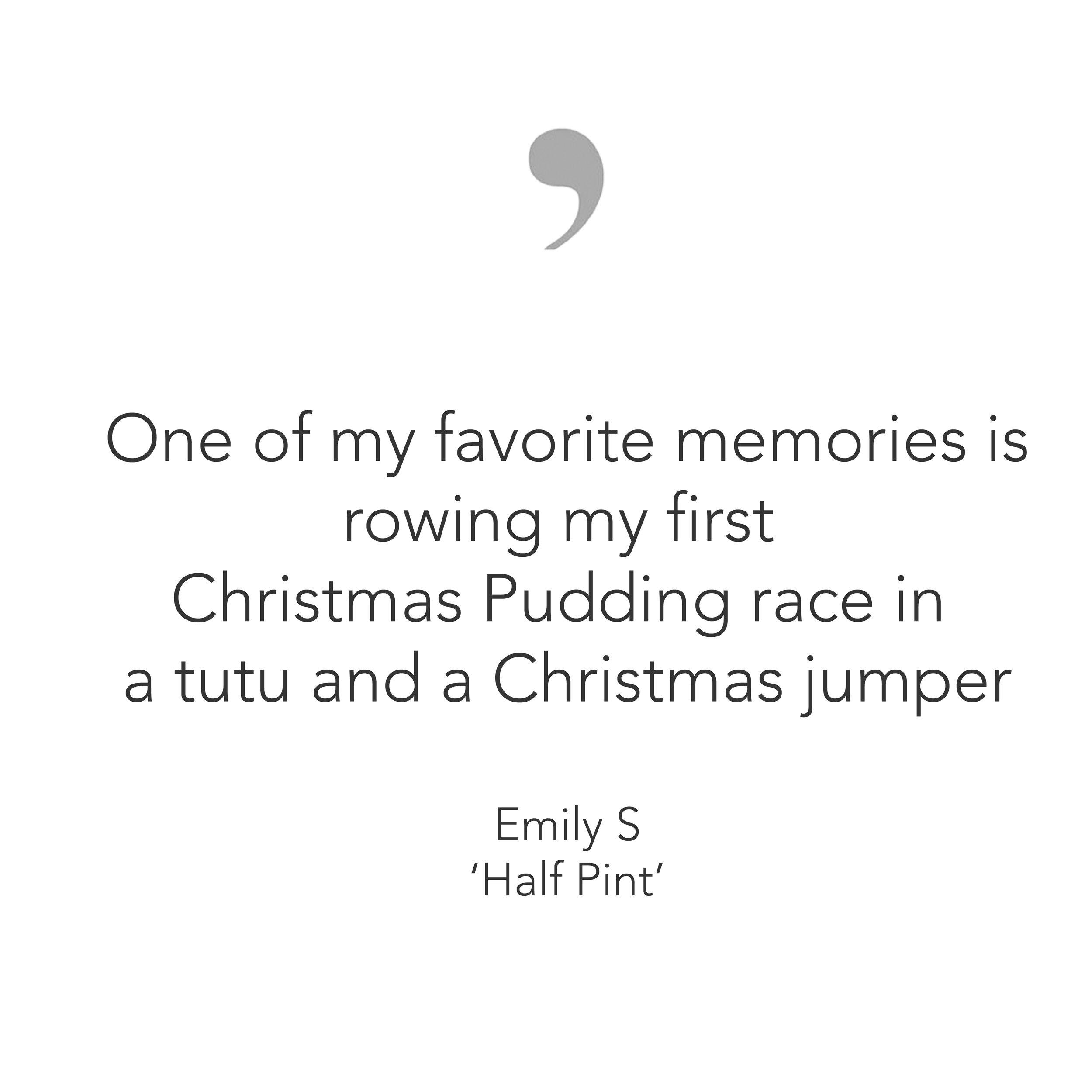 TWV_Quote_EmilySmith.jpg