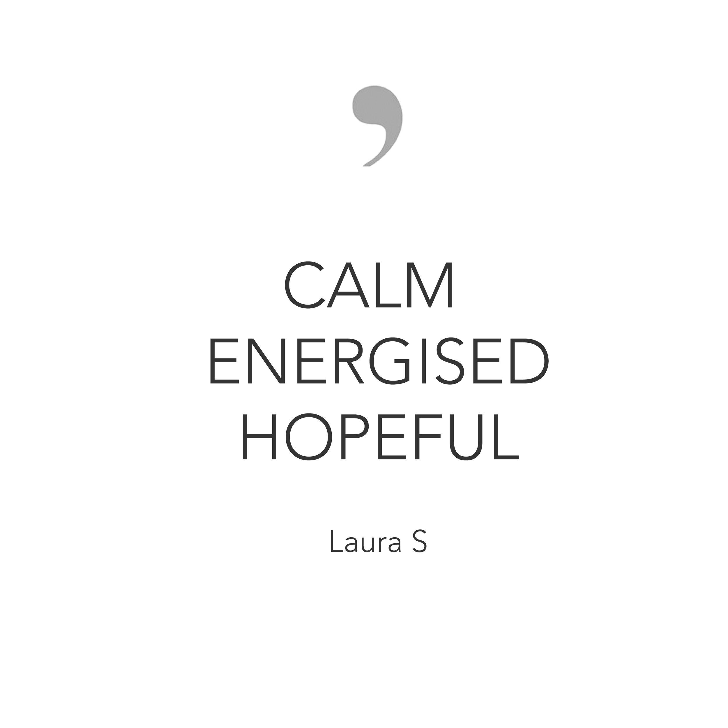 TWV_Quote_LauraSingleton.jpg