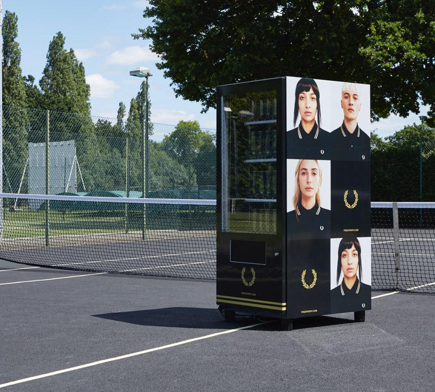 Tennis-hub-03.jpg