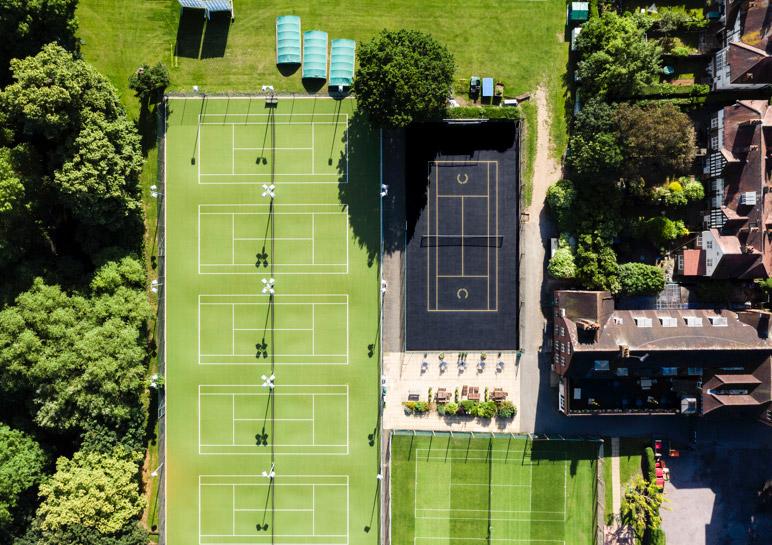 Tennis-hub-05.jpg