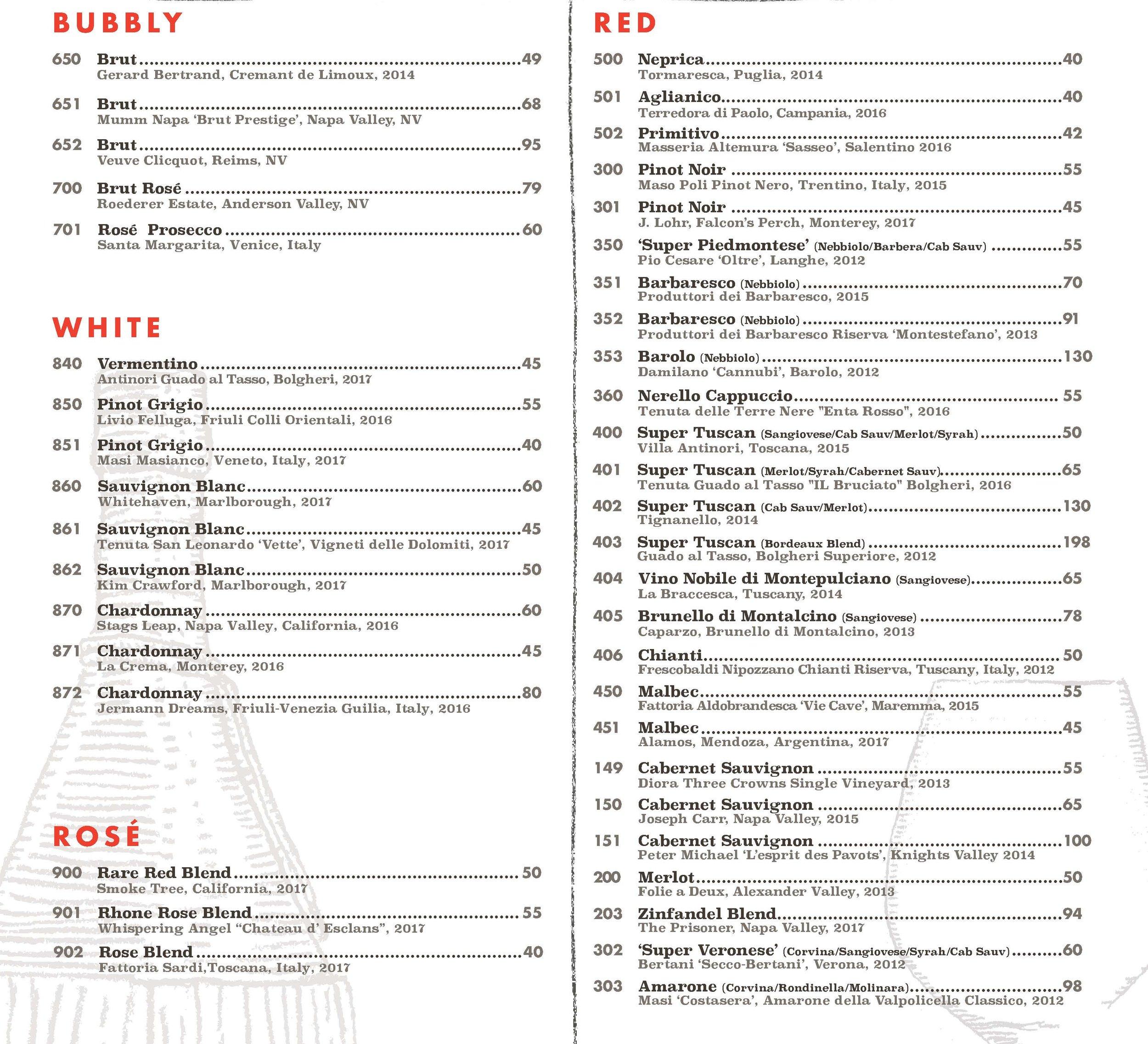 Allora Wine 12.18.jpg