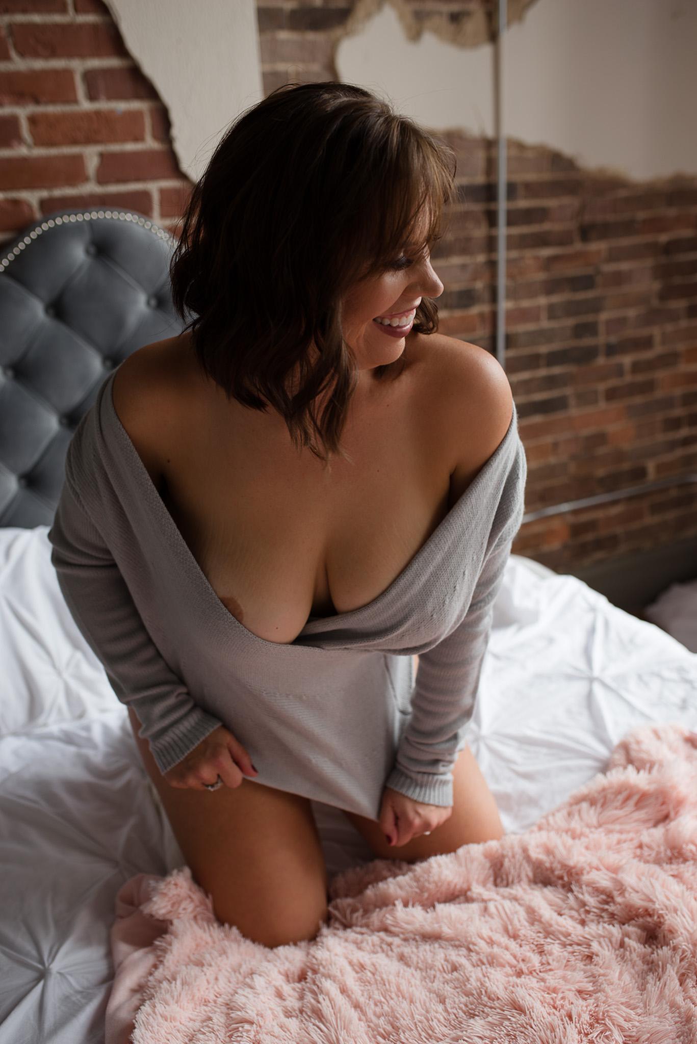 sweaterboudoirnashvilletn