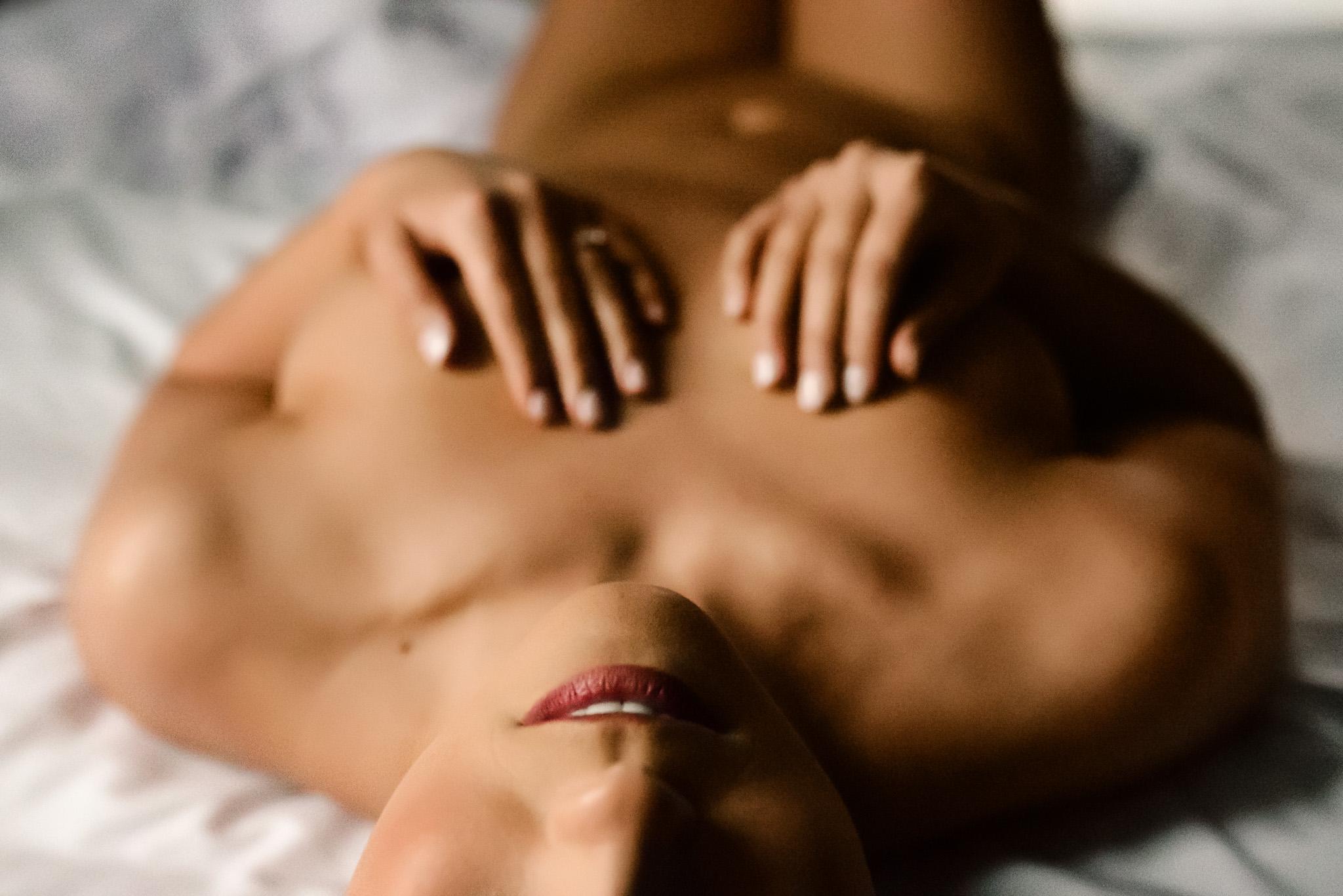 nashville-tn-boudoir-contact