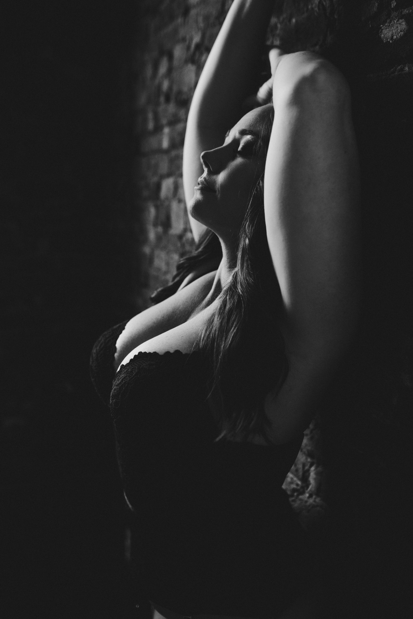 nashville-tn-boudoir-session-intimate-photos-9.jpg