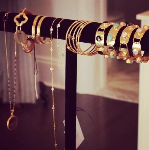 Chakarr Jewels 1.jpg
