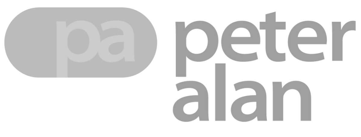 peter-alan-logo.png