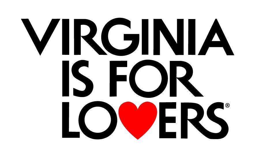 Virginia is for Lovers.jpg
