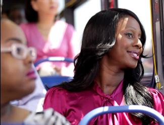 Richmond Bus Transit GRTC Messaging 3.png