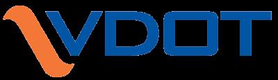 vdot-logo-2018-400x116.png
