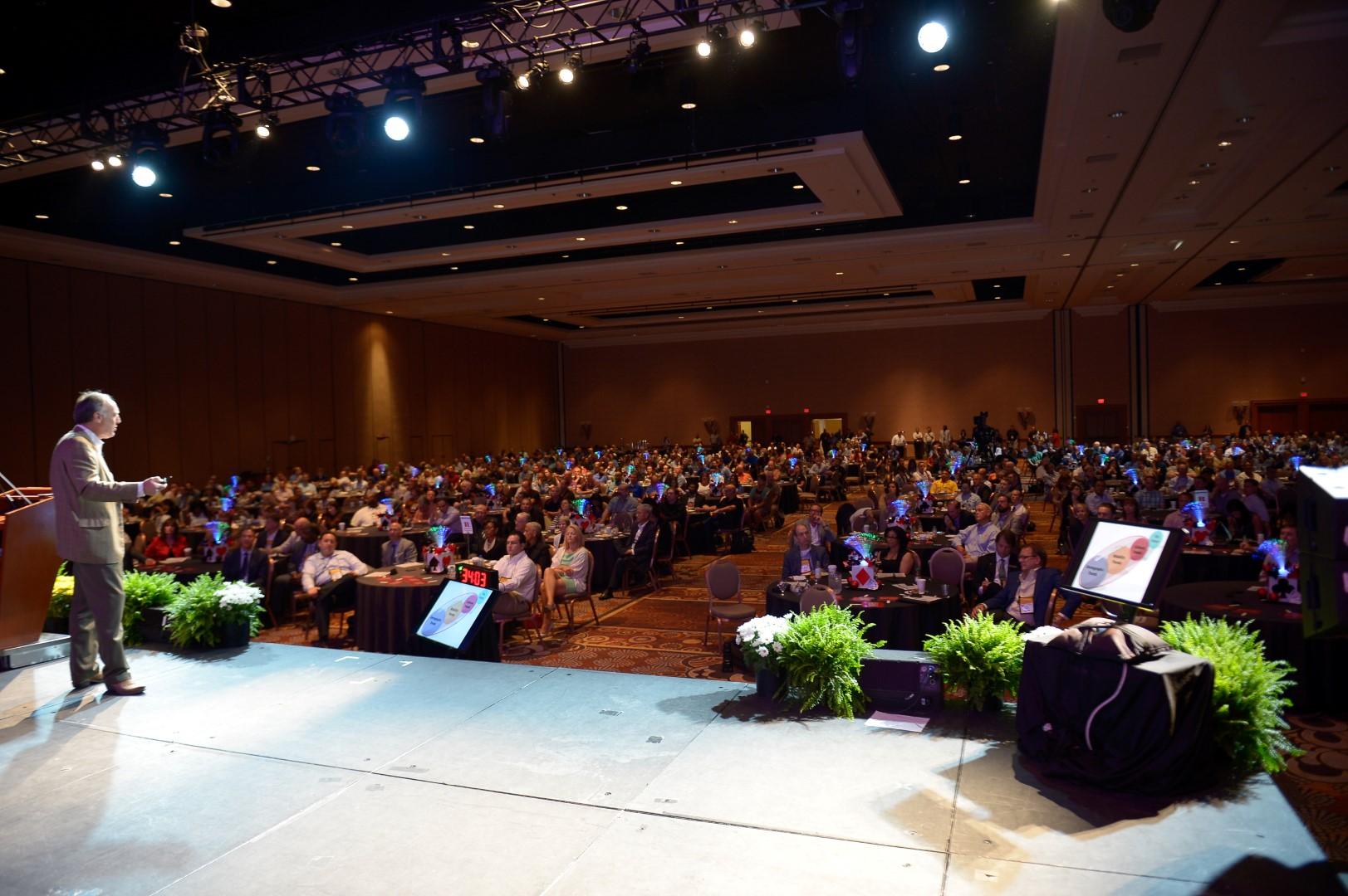 JWM Speaking at IPI Conference IV - 6-30-2015.jpg
