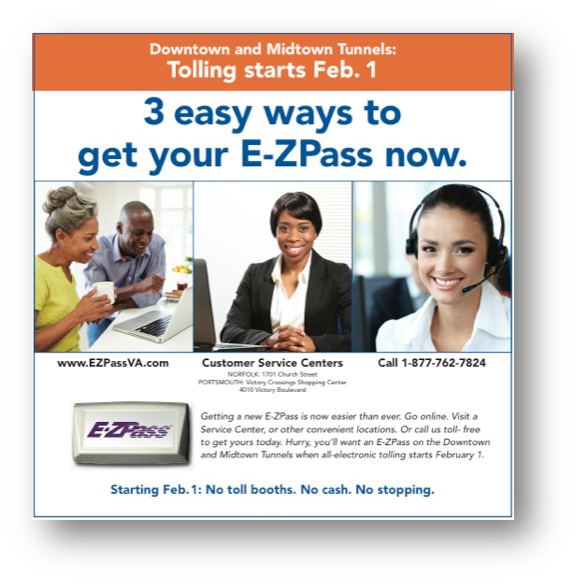 Toll Ad 3.png